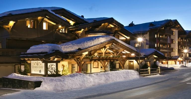 Suíça é o destino perfeito para curtir a temporada de inverno na Europa