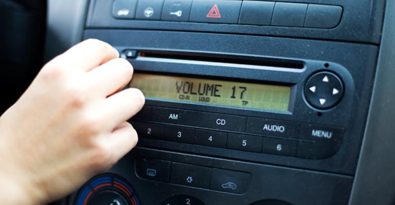 Consumo do rádio atinge 80% dos brasileiros, aponta pesquisa